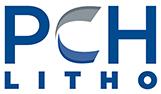 PCH Litho